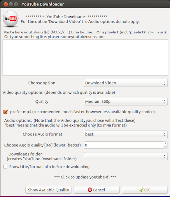 youtube-download-videos-ubuntu