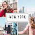 New York | Video Travel Diary