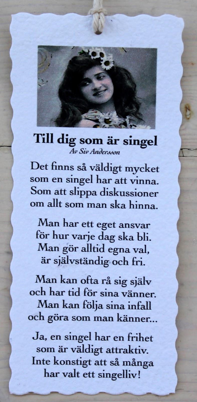 grattis till förlovningen dikt Annas idéer bloggbutik: Diktkort! grattis till förlovningen dikt