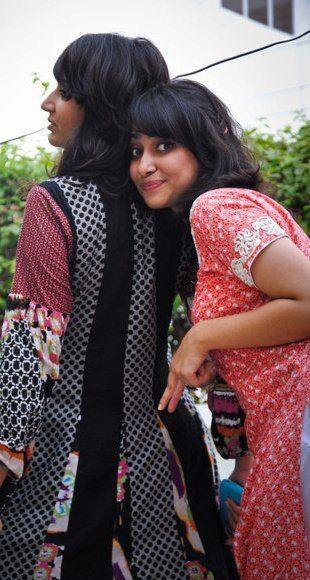 2012 Mobile Pakistani Girls Number