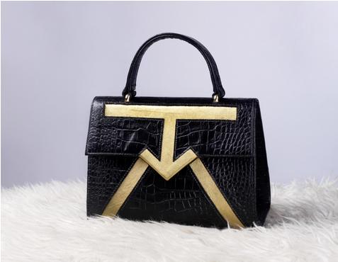 Toke-Makinwa-Luxury-Bag-1