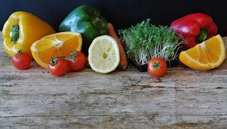 Apa Itu Diet, Sejarah Diet dan Perkembangannya