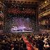 Ópera XXI comunica la composición del jurado de sus I Premios