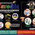 Zavodila 2k18  Cooperative Fest