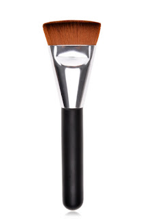 http://www.dresslink.com/new-fashion-lady-women-makeup-brushes-flat-contour-brush-repair-brushes-tools-p-22864.html?utm_source=blog&utm_medium=cpc&utm_campaign=Zofia542