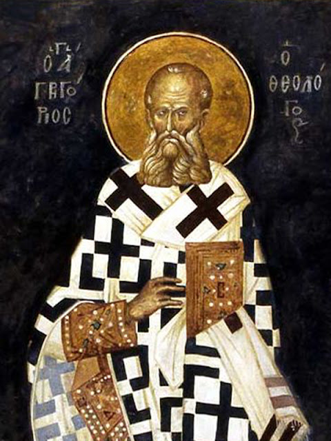 http://panagia-ierosolymitissa.blogspot.gr/