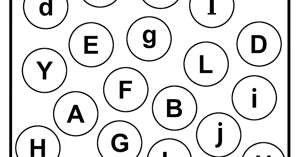 Letter J Worksheets, Flash Cards, Coloring Pages