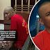 'Kau yang pilih jalan ini Ben..' - Reaksi netizen selepas Benjy dijatuhkan hukuman penjara 11 tahun