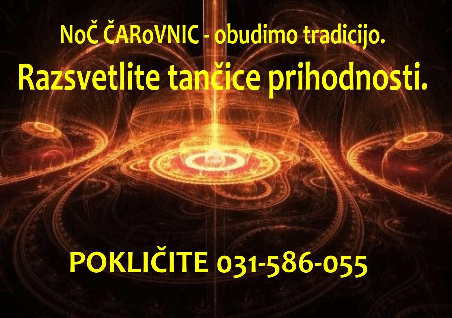 http://www.e-astrologija.si/storitev/hitri-odgovori/