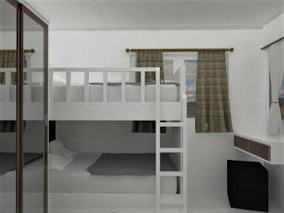 contoh-design-interior-apartemen-signature-park-grande