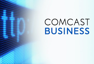 Comcast Business Phone