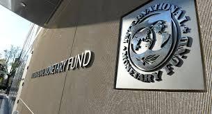 Atasi Dampak Ekonomi, IMF Sarankan Indonesia Lakukan Ini