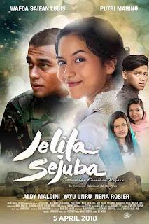 Nonton Jelita Sejuba (2018) Full Movie