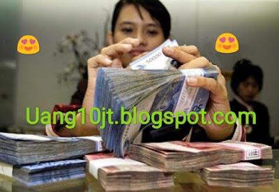 Pinjaman Tunaiku kode agen uang10jt-Aplikasi Pinjaman Bayar Bulanan