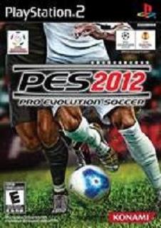 box normal%2B%2528Custom%2529 Download    Pro Evolution Soccer 2012   Ps2