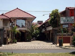 ^Alamat Telepon Hotel Murah Di Malang