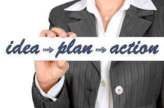 business-idea-planning-business-plan-534228/
