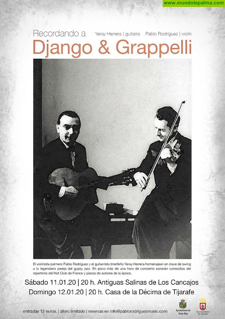 SALINAS: Django & Grappelli