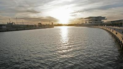 Valencia, compromis, podemos, corrupción, marina, monarquía, juan carlos