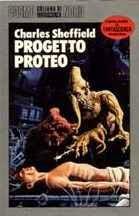 progetto proteo