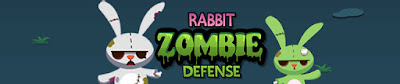 https://cloudgames.com/en/859/rabbit-zombie-defense