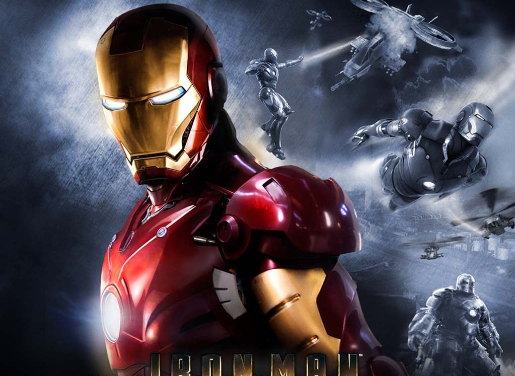 iron man 3 full movie free download
