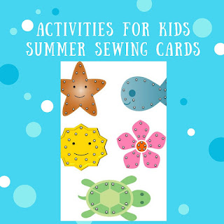 http://keepingitrreal.blogspot.com.es/2014/07/activities-for-kids-printable-summer.html