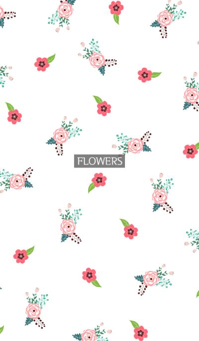 ahns flowers_107