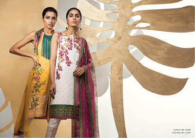Khaadi-spring-summer-unstitched-classics-lawn-2018-collection-9