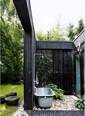 model kamar mandi luar minimalis