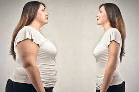 Must Read! 4 Easy Tips to Get a Slim Body Without a Diet - Healthy T1ps