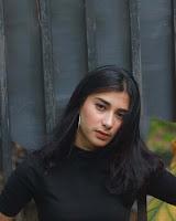 Biodata Hanifah Alhasni pemeran ftv pemain drakula cantik sctv
