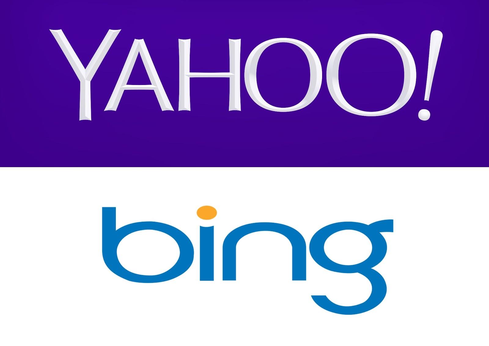 Microsoft Starts Releasing Yahoo Clicks Volume 1