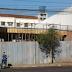Construção civil demonstra um pequeno aquecimento em Ourinhos
