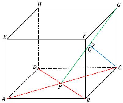 contoh-jarak-antara-titik-dengan-garis