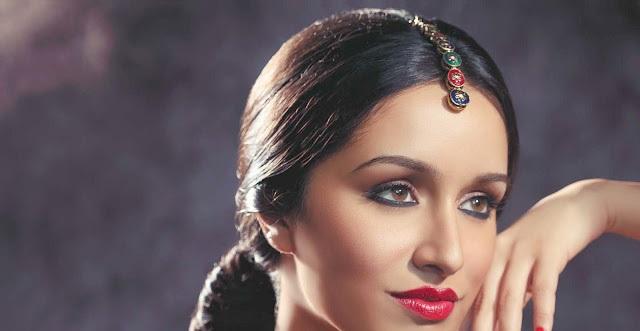 Download Shraddha Kapoor In Aashiqui 2 Movie Hd Wallpaper: HD Wallpapers: Download HD Photos Of Shraddha Kapoor