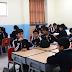 Recuperación de clases se completará en diciembre en colegios públicos de Lima