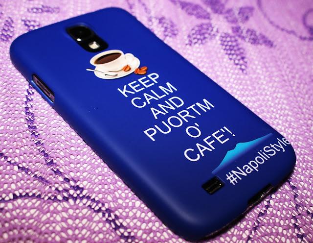 case-app