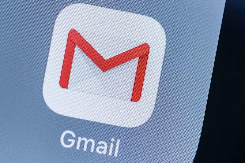 [News] Gmail thêm chức năng hẹn giờ gửi email