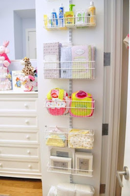 decorations for new baby 5