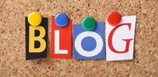 Blog là gì ?