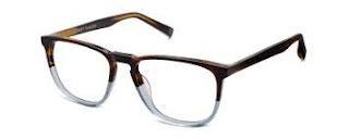 eye glass in my dream
