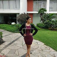 Shalini Pandeyl ~  Exclusive Pics 031.jpg