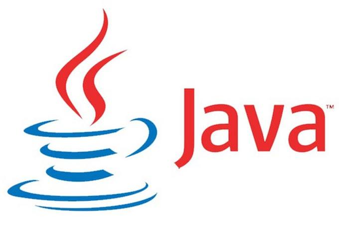 자바 온라인 웹 컴파일러 사이트 모음