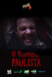 Filme B – O Vampiro da Paulista Nacional