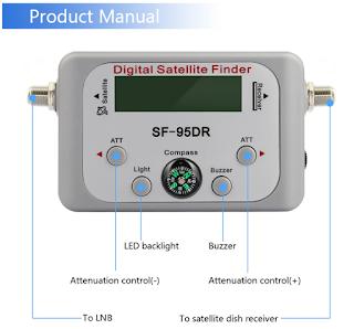 ALL BiSS Keys | Global BiSS Key Finder | Satellite Channels BiSS Key