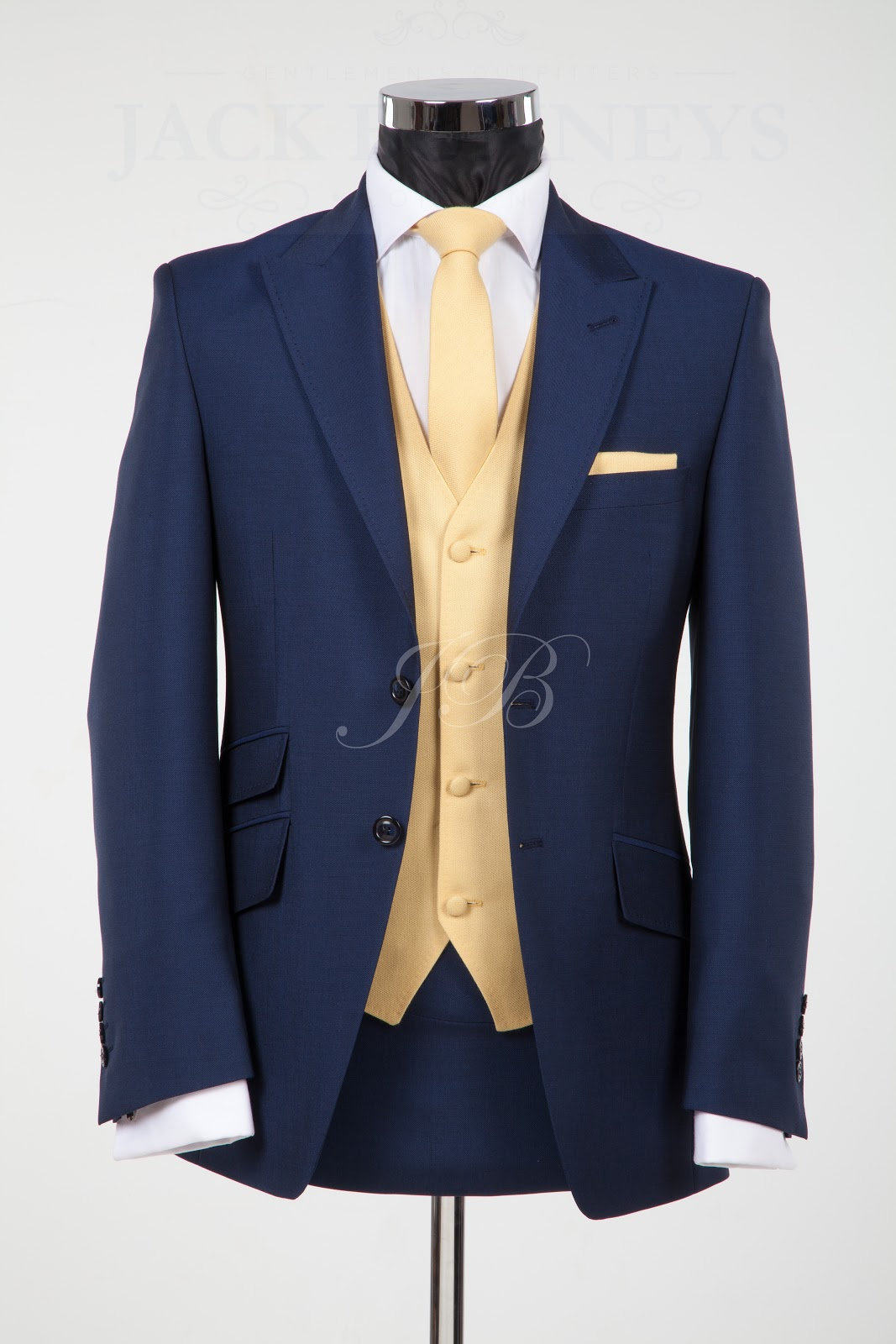 The Bunney Blog Vintage Wedding Suit Hire New For 2013