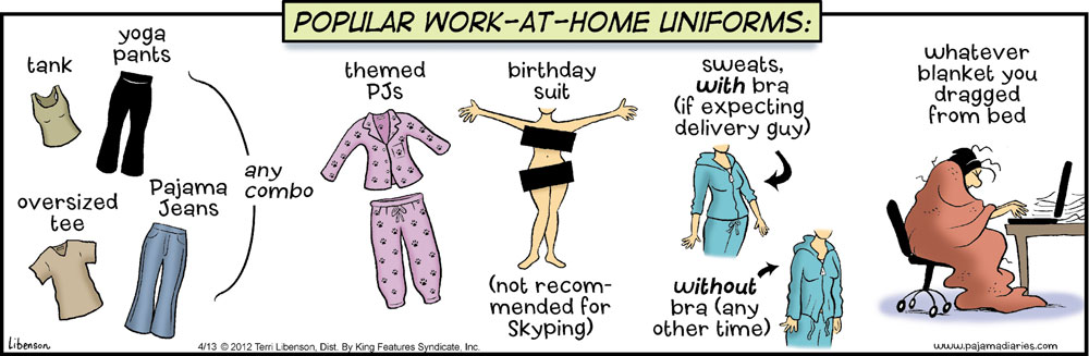 Pajama11.jpg