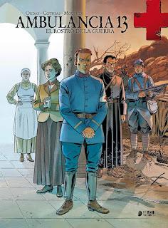 http://www.nuevavalquirias.com/ambulancia-13-3-el-rostro-de-la-guerra-comprar-comic.html