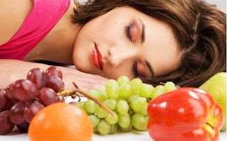Best Tips to Sleep Better